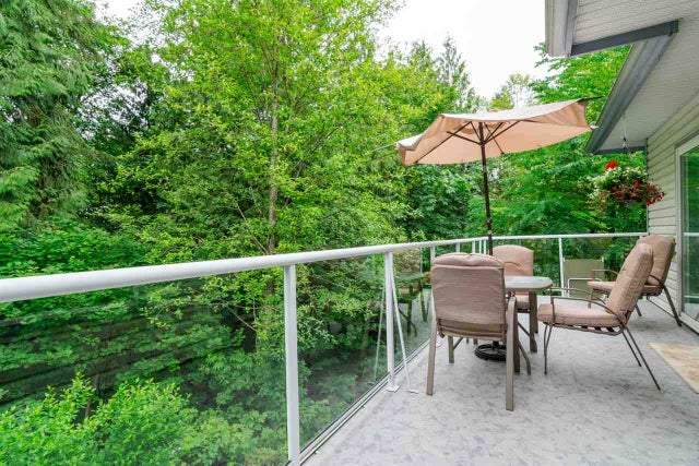 47 21579 88B AVENUE - Walnut Grove Townhouse for sale, 2 Bedrooms (R2072054) #1