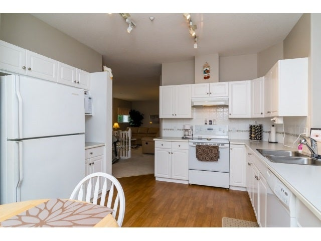 47 21579 88B AVENUE - Walnut Grove Townhouse for sale, 2 Bedrooms (R2072054) #8