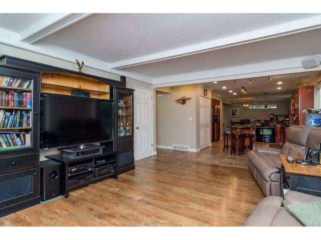 4088 201A STREET - Brookswood Langley House/Single Family for sale, 4 Bedrooms (R2076197) #10