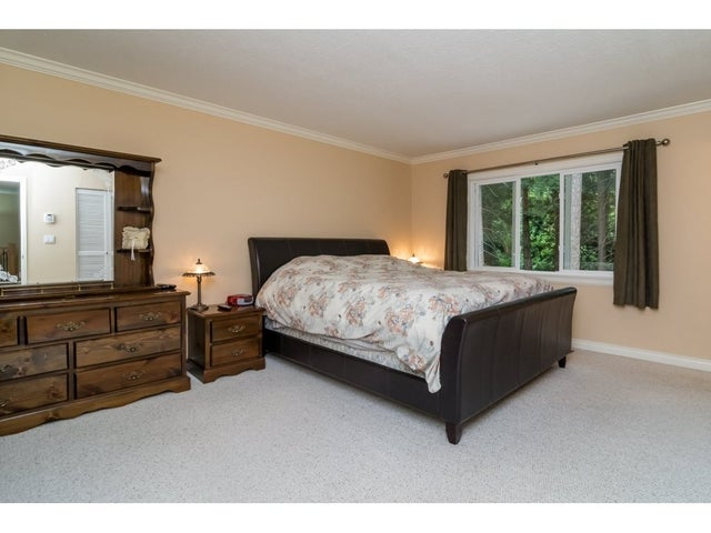 4088 201A STREET - Brookswood Langley House/Single Family for sale, 4 Bedrooms (R2076197) #13