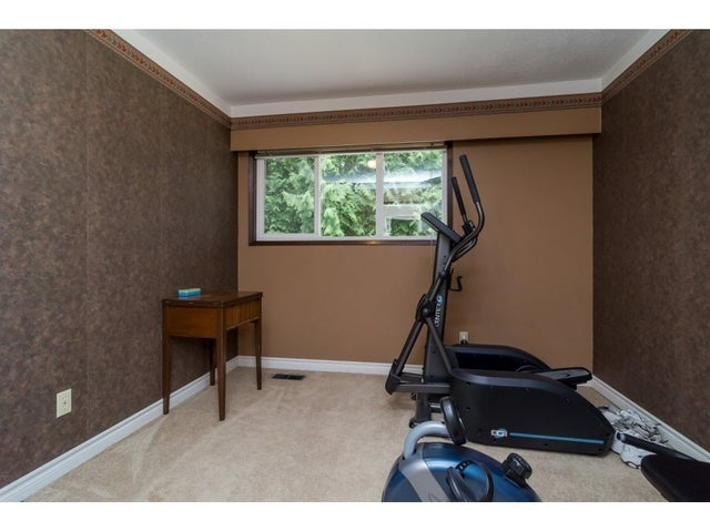 4088 201A STREET - Brookswood Langley House/Single Family for sale, 4 Bedrooms (R2076197) #15