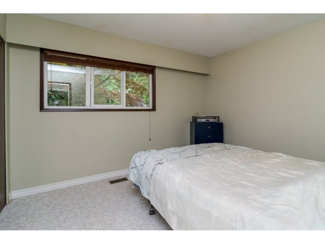 4088 201A STREET - Brookswood Langley House/Single Family for sale, 4 Bedrooms (R2076197) #16
