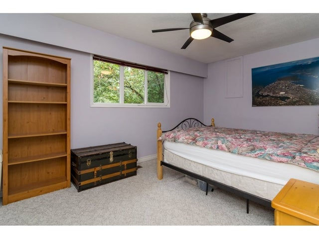 4088 201A STREET - Brookswood Langley House/Single Family for sale, 4 Bedrooms (R2076197) #17