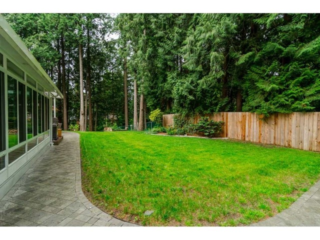 4088 201A STREET - Brookswood Langley House/Single Family for sale, 4 Bedrooms (R2076197) #20
