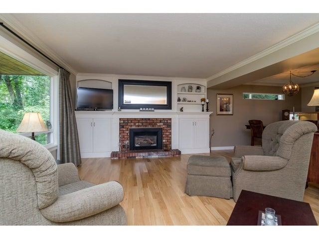 4088 201A STREET - Brookswood Langley House/Single Family for sale, 4 Bedrooms (R2076197) #3