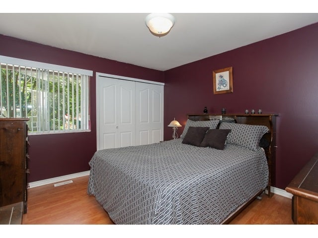 20246 37A AVENUE - Brookswood Langley House/Single Family for sale, 3 Bedrooms (R2076229) #11