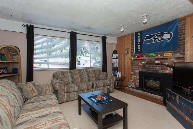 20246 37A AVENUE - Brookswood Langley House/Single Family for sale, 3 Bedrooms (R2076229) #12