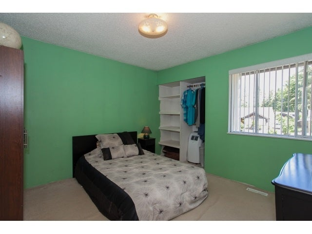 20246 37A AVENUE - Brookswood Langley House/Single Family for sale, 3 Bedrooms (R2076229) #13