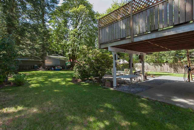 20246 37A AVENUE - Brookswood Langley House/Single Family for sale, 3 Bedrooms (R2076229) #18