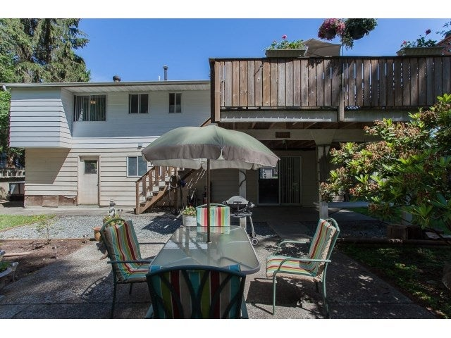 20246 37A AVENUE - Brookswood Langley House/Single Family for sale, 3 Bedrooms (R2076229) #19
