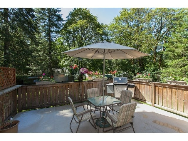 20246 37A AVENUE - Brookswood Langley House/Single Family for sale, 3 Bedrooms (R2076229) #2