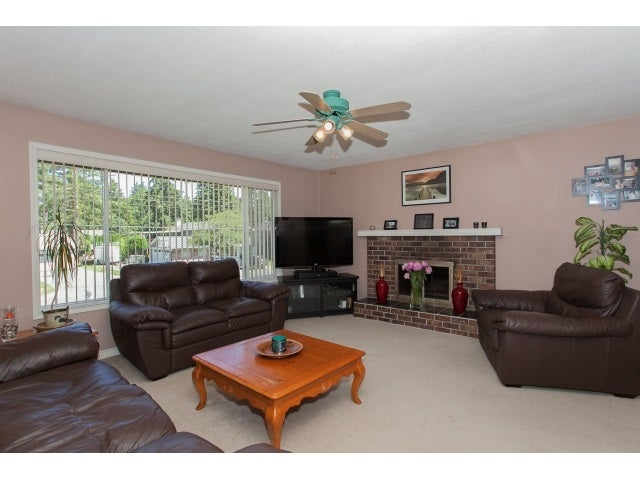 20246 37A AVENUE - Brookswood Langley House/Single Family for sale, 3 Bedrooms (R2076229) #4