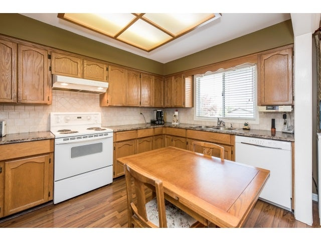 9384 212B STREET - Walnut Grove House/Single Family for sale, 3 Bedrooms (R2077581) #10