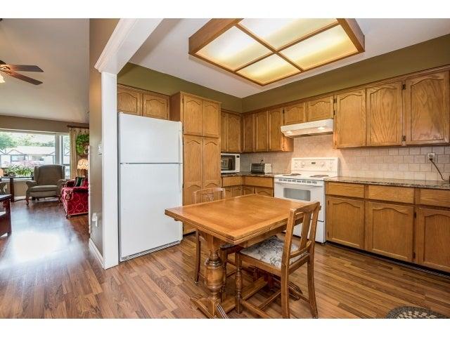 9384 212B STREET - Walnut Grove House/Single Family for sale, 3 Bedrooms (R2077581) #11