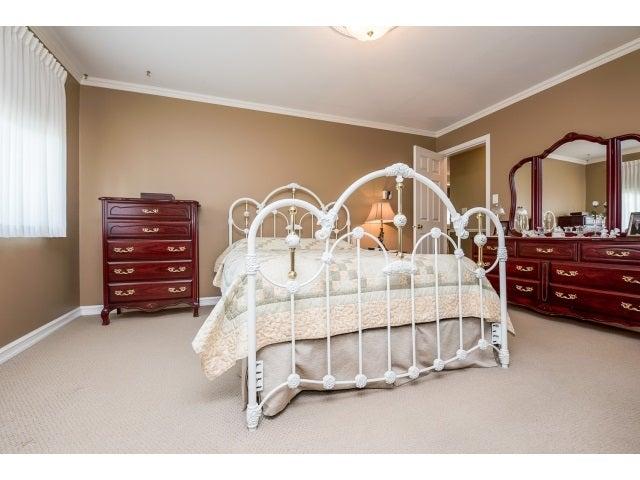 9384 212B STREET - Walnut Grove House/Single Family for sale, 3 Bedrooms (R2077581) #13