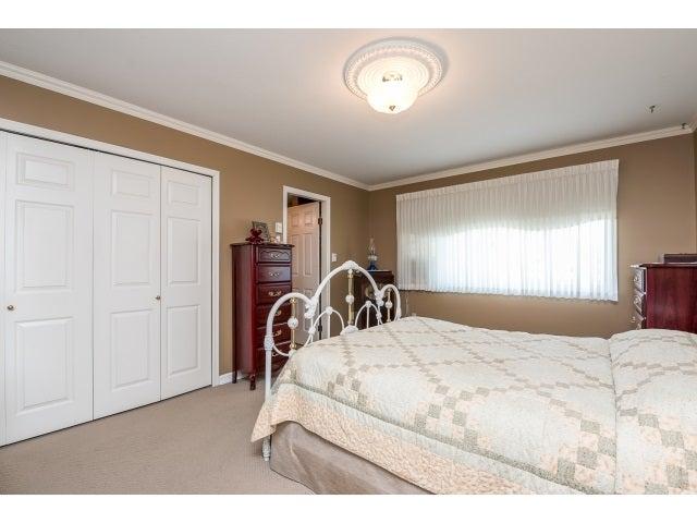 9384 212B STREET - Walnut Grove House/Single Family for sale, 3 Bedrooms (R2077581) #14