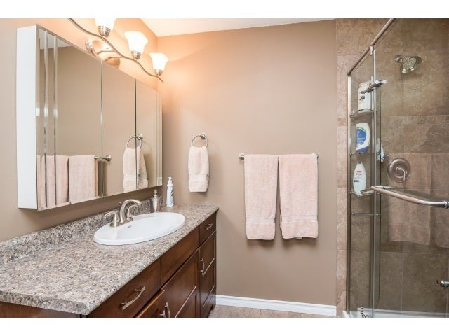9384 212B STREET - Walnut Grove House/Single Family for sale, 3 Bedrooms (R2077581) #15