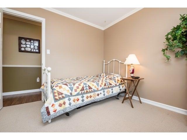 9384 212B STREET - Walnut Grove House/Single Family for sale, 3 Bedrooms (R2077581) #16