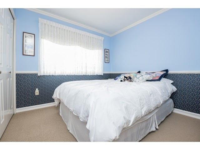 9384 212B STREET - Walnut Grove House/Single Family for sale, 3 Bedrooms (R2077581) #17