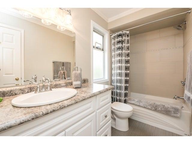 9384 212B STREET - Walnut Grove House/Single Family for sale, 3 Bedrooms (R2077581) #18