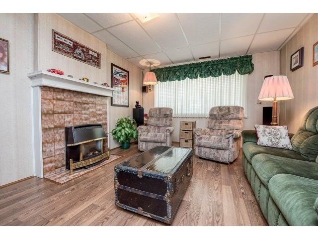 9384 212B STREET - Walnut Grove House/Single Family for sale, 3 Bedrooms (R2077581) #19
