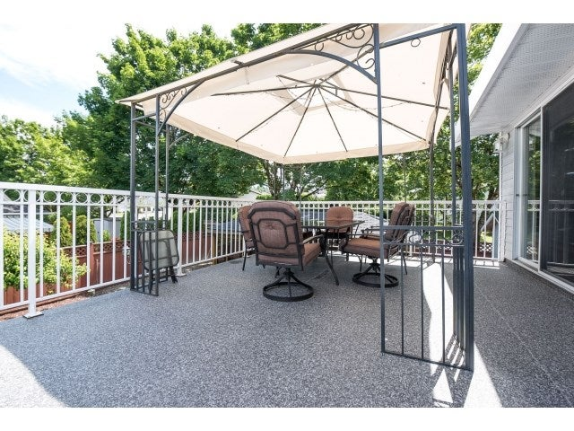 9384 212B STREET - Walnut Grove House/Single Family for sale, 3 Bedrooms (R2077581) #1