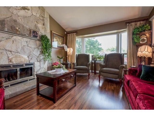 9384 212B STREET - Walnut Grove House/Single Family for sale, 3 Bedrooms (R2077581) #5