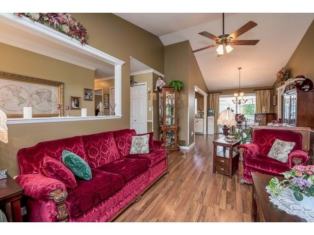 9384 212B STREET - Walnut Grove House/Single Family for sale, 3 Bedrooms (R2077581) #7