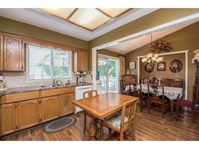 9384 212B STREET - Walnut Grove House/Single Family for sale, 3 Bedrooms (R2077581) #9