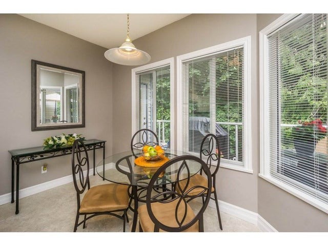 38 21579 88B AVENUE - Walnut Grove Townhouse for sale, 3 Bedrooms (R2077967) #12