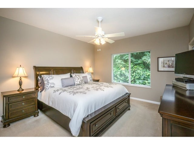 38 21579 88B AVENUE - Walnut Grove Townhouse for sale, 3 Bedrooms (R2077967) #15