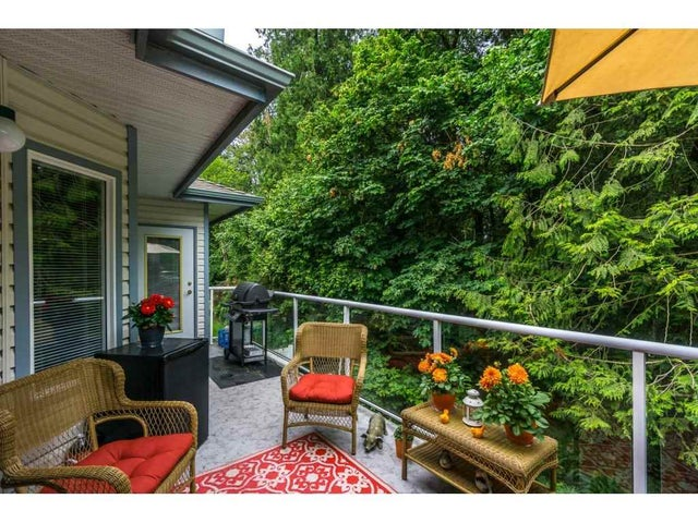 38 21579 88B AVENUE - Walnut Grove Townhouse for sale, 3 Bedrooms (R2077967) #20