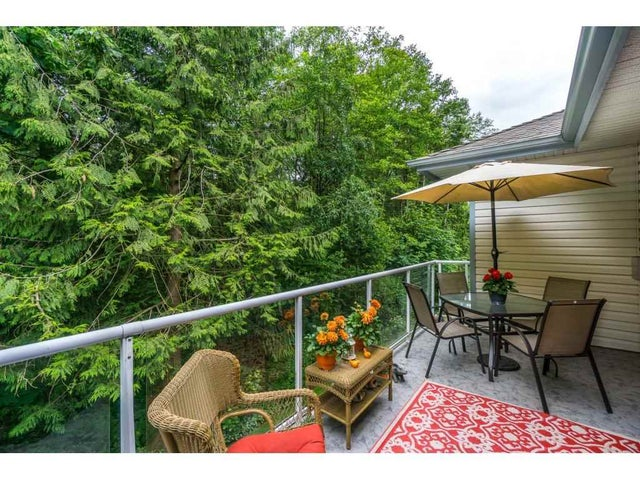 38 21579 88B AVENUE - Walnut Grove Townhouse for sale, 3 Bedrooms (R2077967) #2