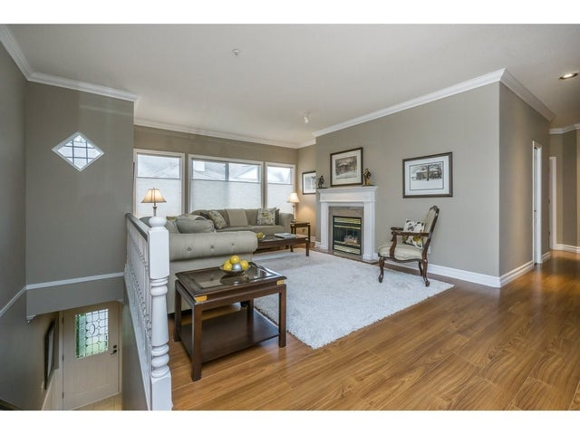 38 21579 88B AVENUE - Walnut Grove Townhouse for sale, 3 Bedrooms (R2077967) #5