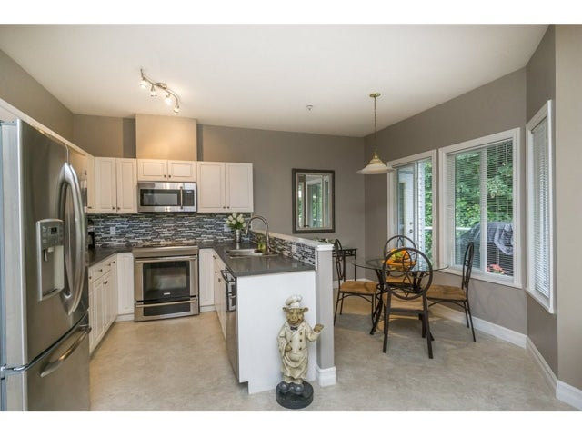 38 21579 88B AVENUE - Walnut Grove Townhouse for sale, 3 Bedrooms (R2077967) #9