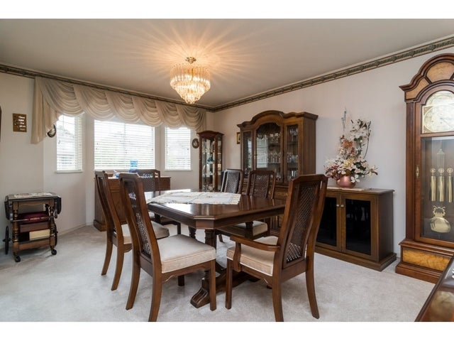 102 20391 96 AVENUE - Walnut Grove Townhouse for sale, 2 Bedrooms (R2078066) #11