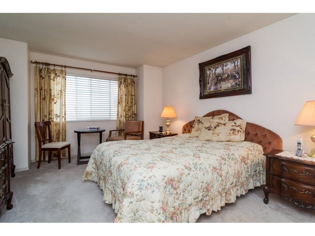 102 20391 96 AVENUE - Walnut Grove Townhouse for sale, 2 Bedrooms (R2078066) #12