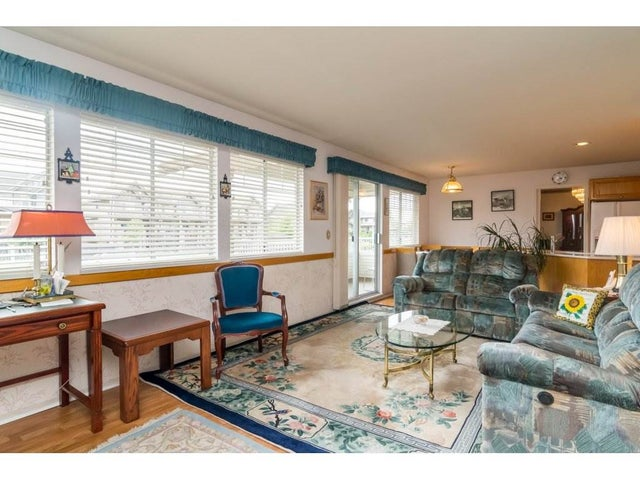 102 20391 96 AVENUE - Walnut Grove Townhouse for sale, 2 Bedrooms (R2078066) #5