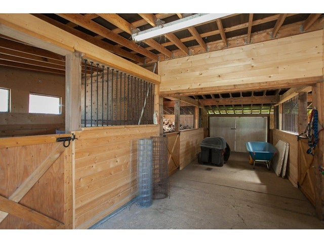 750 256 STREET - Otter District House with Acreage for sale, 3 Bedrooms (R2082815) #17