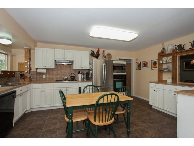 750 256 STREET - Otter District House with Acreage for sale, 3 Bedrooms (R2082815) #6