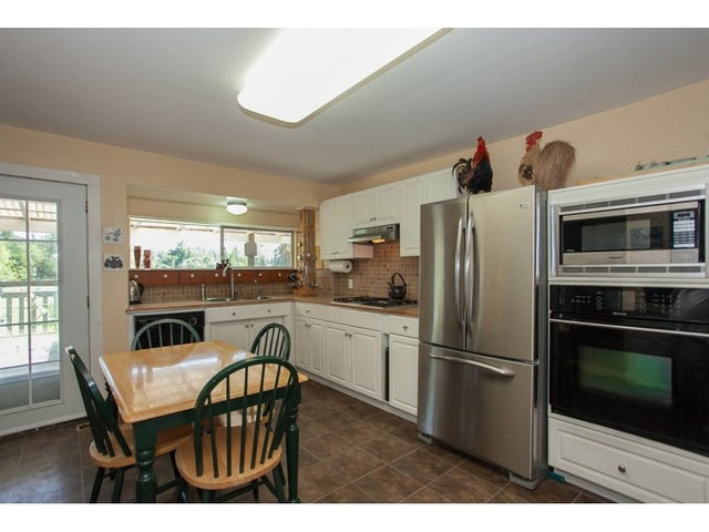 750 256 STREET - Otter District House with Acreage for sale, 3 Bedrooms (R2082815) #7