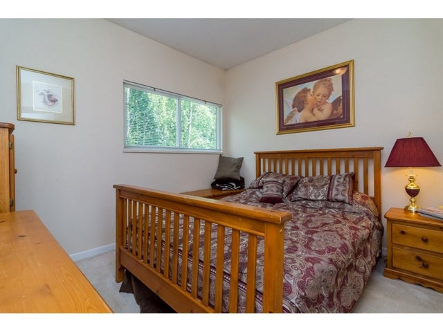 46 21579 88B AVENUE - Walnut Grove Townhouse for sale, 3 Bedrooms (R2082916) #17