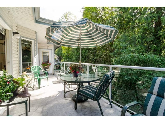 46 21579 88B AVENUE - Walnut Grove Townhouse for sale, 3 Bedrooms (R2082916) #3