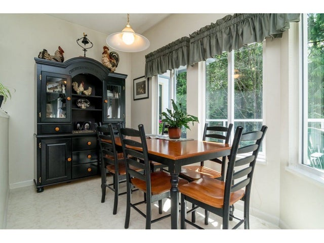 46 21579 88B AVENUE - Walnut Grove Townhouse for sale, 3 Bedrooms (R2082916) #4