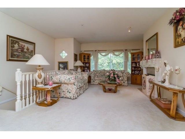 46 21579 88B AVENUE - Walnut Grove Townhouse for sale, 3 Bedrooms (R2082916) #6
