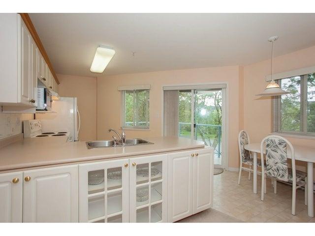 210 22150 48TH AVENUE - Murrayville Apartment/Condo for sale, 2 Bedrooms (R2082935) #10