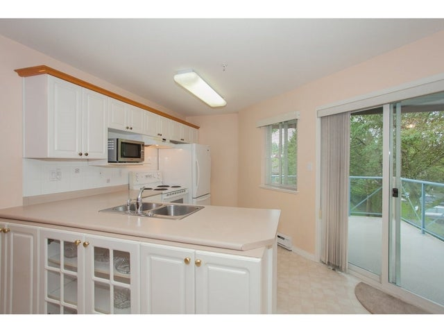 210 22150 48TH AVENUE - Murrayville Apartment/Condo for sale, 2 Bedrooms (R2082935) #11