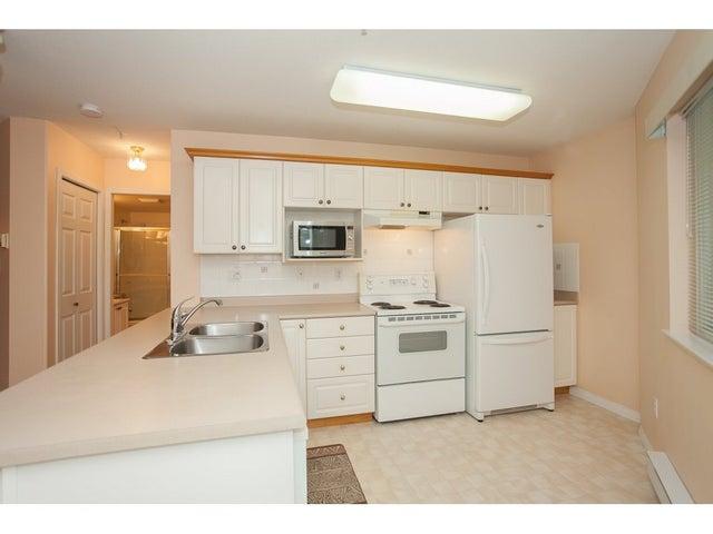 210 22150 48TH AVENUE - Murrayville Apartment/Condo for sale, 2 Bedrooms (R2082935) #12