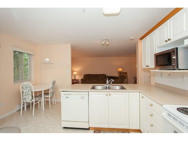 210 22150 48TH AVENUE - Murrayville Apartment/Condo for sale, 2 Bedrooms (R2082935) #13