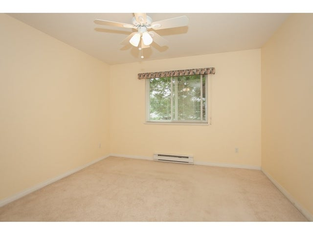 210 22150 48TH AVENUE - Murrayville Apartment/Condo for sale, 2 Bedrooms (R2082935) #14